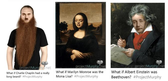 Project Murphy