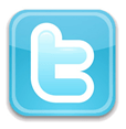 Twitter lanzaría su propio servicio de alojamiento de imágenes