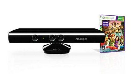 Otra vez le ganan de mano a Microsoft, Lanzan SDK gratuito que soporta Kinect [Vídeo]