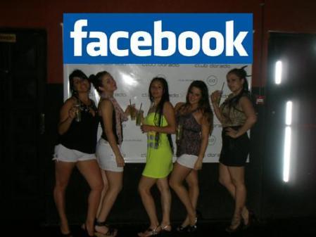 facebook.de7 finjade