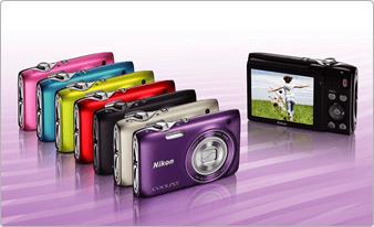 Cómo recuperar fotos borradas accidentalmente de cámara digital