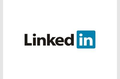 LinkedIn lanza un agregador personal de noticias