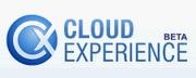 Cloud Experience, 10 GB de almacenamiento gratuito en la nube [Vídeo]