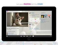 Flickr para dispositivos móviles con Windows 7 y Windows Phone 7 [Vídeo]