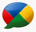Google llega a un acuerdo histórico con la FTC por el caso Buzz