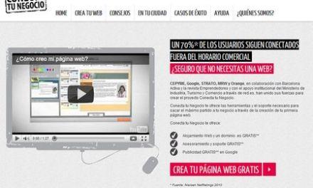 Google en español: Conecta tu Negocio! [Vídeo]