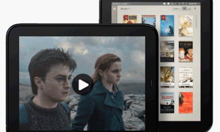 HP Touchpad WebOS 3.0 será lanzada al mercado en Junio