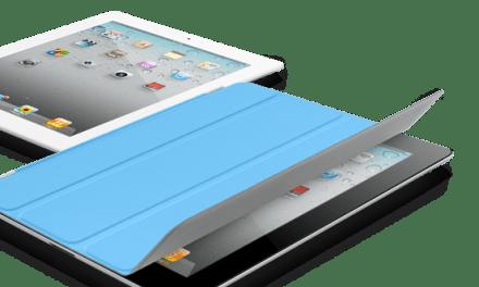 Tablet Caos: Las cuatro tabletas más importantes del momento.