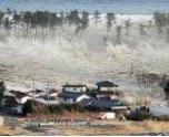 Terremoto en Japón, donde obtener información y recursos