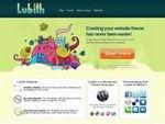 Con Lubith cualquiera puede crear su theme de WordPress