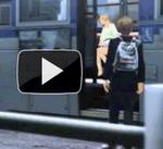 Cancelan videojuego japonés que iniciaba con un terremoto