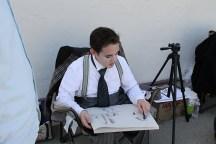 Chaplin 10