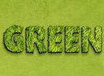 ¿Qué tan verde es el iPhone?
