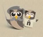 HootSuite introduce Publisher, que incluye la posibilidad de programar Tweets
