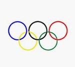 Este fin de semana en Australia comenzarán unas olimpíadas muy particulares