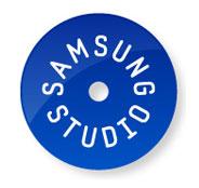 Samsung Studio en Buenos Aires