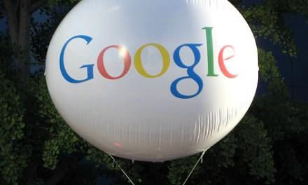 Cuatro Trucos En Google Search Que Aún No Conocías