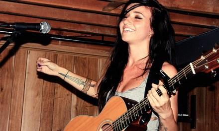 La música y la producción de dopamina influyen en los niveles de placer