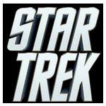 Construirán un complejo de vacaciones con el tema de Star Trek