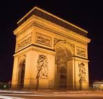 En Francia prohiben a la radio y TV mencionar a Twitter o Facebook