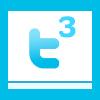 Extendiendo Twitter con Power Twitter 3