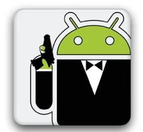 Buscador de móvil Seekdroid se puede bajar hoy y mañana gratis