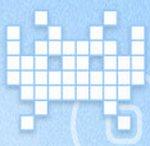 Los números de los juegos para móviles #Infografía