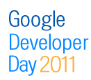 Google Developer Day en Argentina ! #gdd11