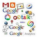 ¿Tienes dudas en compartir tu historia de búsquedas de Google?