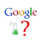 ¿Se cierra Google Labs?