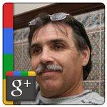 Crea tu foto de perfil para Google+ con +Me