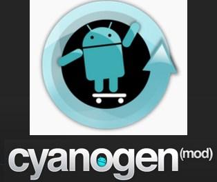 Android: CyanogenMod-7.2.0-RC1 está entre nosotros