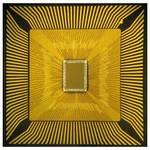 IBM diseña un microchip basado en el cerebro humano