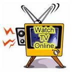 10 servicios para ver TV a través de Internet