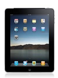 El districto escolar de Madison, Wisconsin comprará 1.400 iPads con dinero de Microsoft