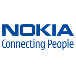 """Nokia dictará """"Desarrollo en Java ME para móviles Nokia"""" Hoy 9:30 hs"""
