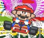 30 años de Super Mario #vídeo