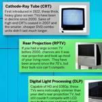 ¿Cómo ha cambiado la televisión en los últimos 10 años?