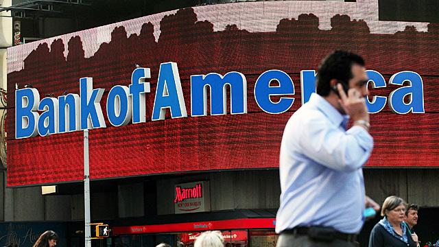 Banco de América sienta precedentes que molestan a millones de sus clientes [Informe Especial]