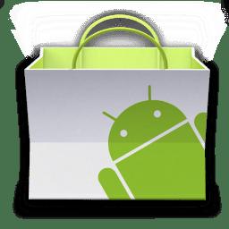 Android Market llega al número histórico de 500.000 aplicaciones publicadas