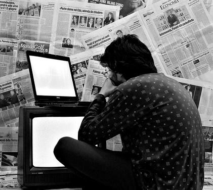 La clasificación de @blogpocket para leer mejor tus fuentes de información