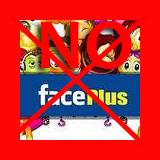 ¿Cómo eliminar Faceplus?