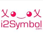 Cómo incluir símbolos especiales en tus posts de Facebook y Twitter