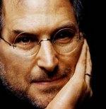 Steve Jobs aparecerá en una estampilla del Servicio Postal de EEUU