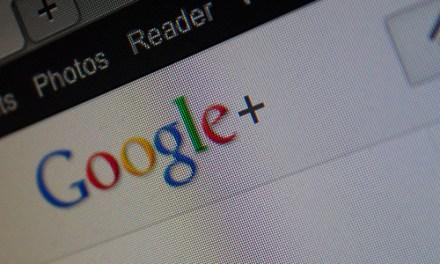 El proceso y  resultado de apelar una decisión de Google en contra de su cuenta en Google+