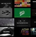 Saul Bass y su trabajo en el diseño de títulos de películas