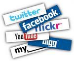 Historia de la Publicidad Social desde el 2002 hasta la actualidad