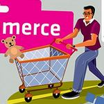 social-commerce-excerpt