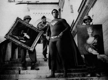 superman-soldiers