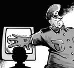 El gobierno de India le pide a Facebook, Google, Microsoft y Yahoo que censuren mensajes